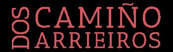 Camiño dos Arrieiros Logo